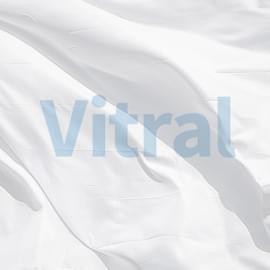 VITRAL teams up with WindowMaster to achieve further EN 12101-2 certification