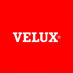 Vitral becomes a part of The VELUX Group